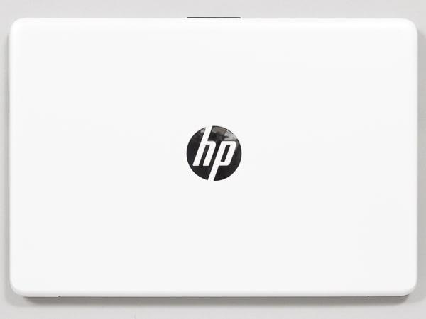 HP Stream 11-ak0000 大きさ