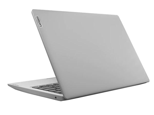 IdeaPad Slim 150 外観
