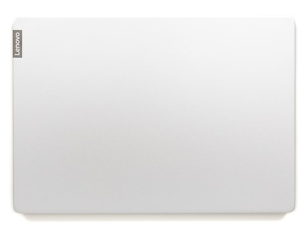 IdeaPad S540 (13, AMD) 大きさ