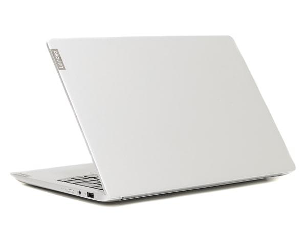 IdeaPad S540 (13, AMD) 外観