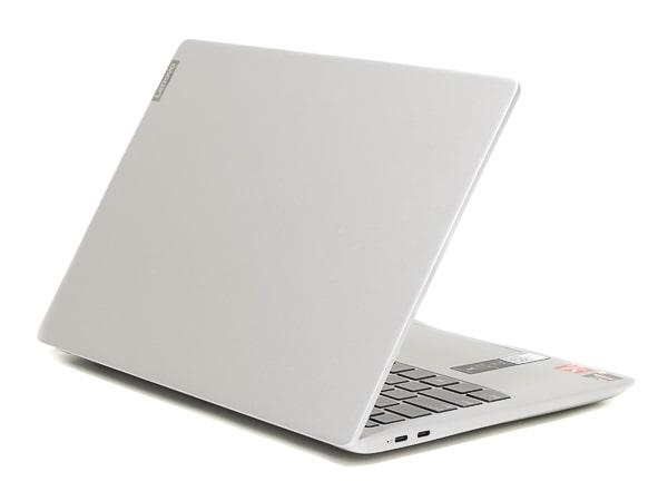IdeaPad S540 (13, AMD)