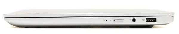 IdeaPad S540 (13, AMD) 厚さ