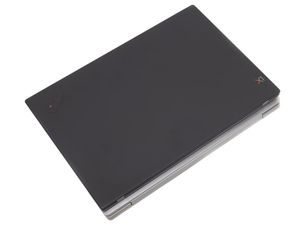 IdeaPad S540 (14) X1 Carbon