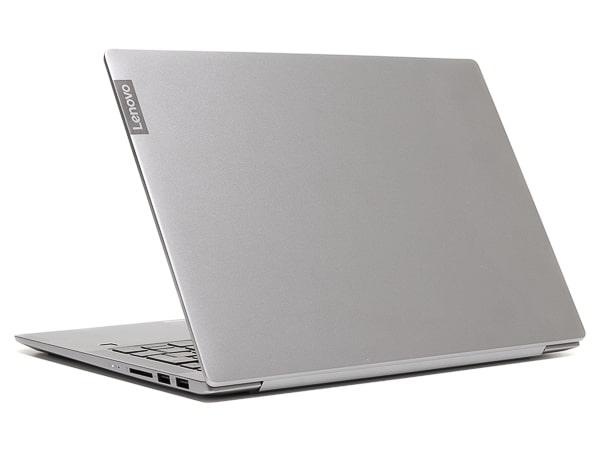IdeaPad S540 (14) 外観