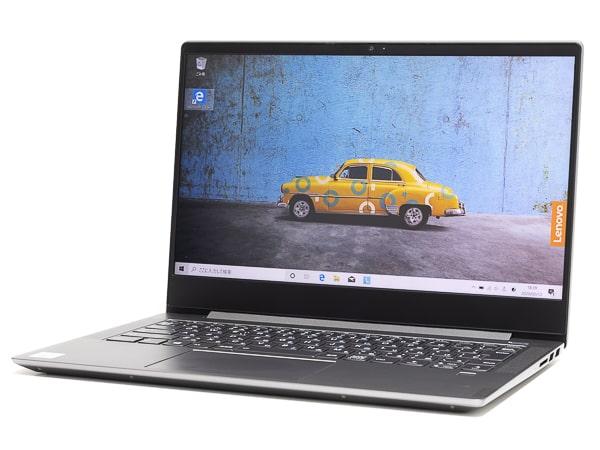 IdeaPad S540 (14)