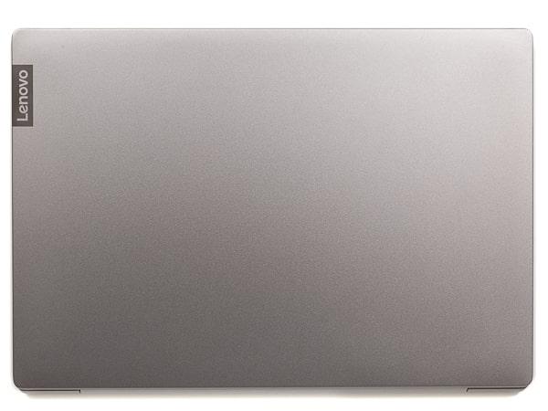 IdeaPad S540 (14) 大きさ