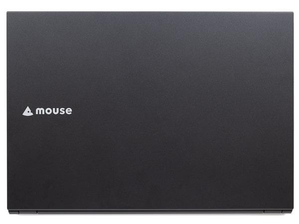 mouse F5シリーズ サイズ