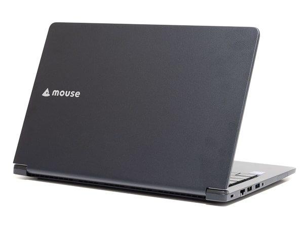 mouse X4-i7 外観