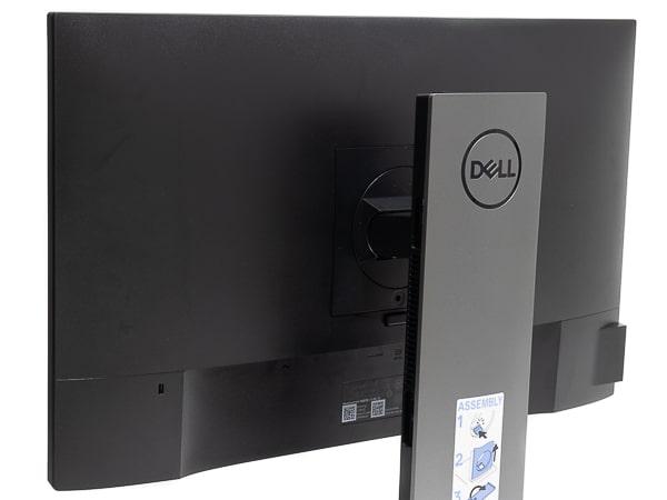 OptiPlex 7070 ウルトラ ディスプレイの設置