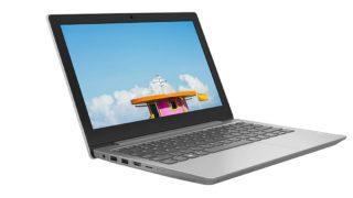 【3/1まで】ThinkPad X1 Carbon 2018年モデルが半額以下 & 2万円台の激安ノートPC販売開始! レノボ週末セール実施中