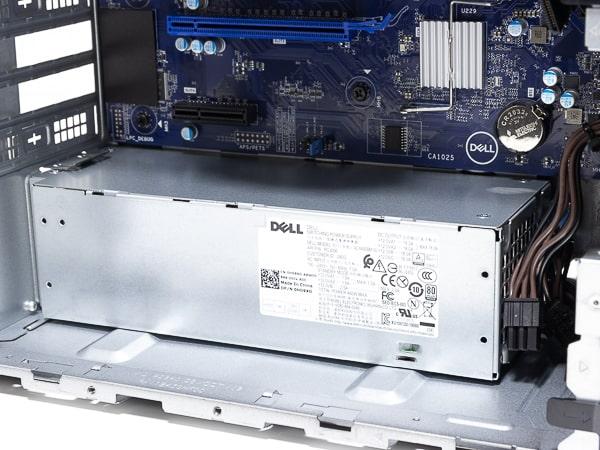 Dell G5 ゲーミング デスクトップ 電源