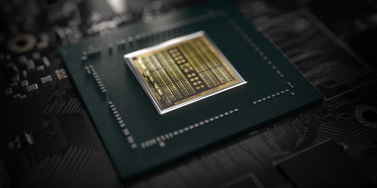 ノートPC向けGeForce GTX 1650 のベンチマーク (性能テスト)結果