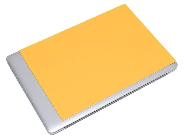 CHUWI HeroBook Pro サイズ