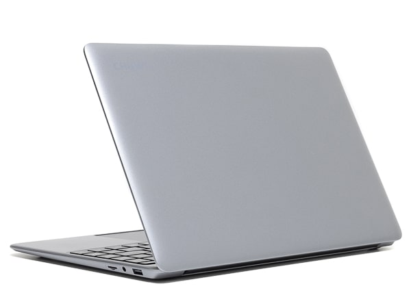 CHUWI HeroBook Pro 外観