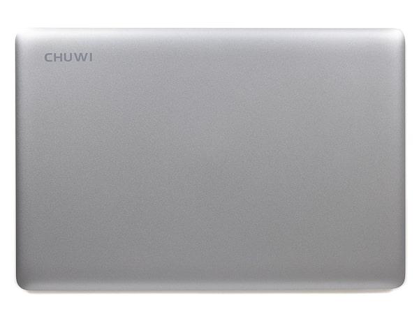 CHUWI HeroBook Pro 大きさ