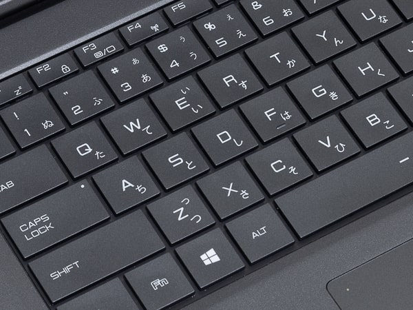 mouse X5-B タイプ感