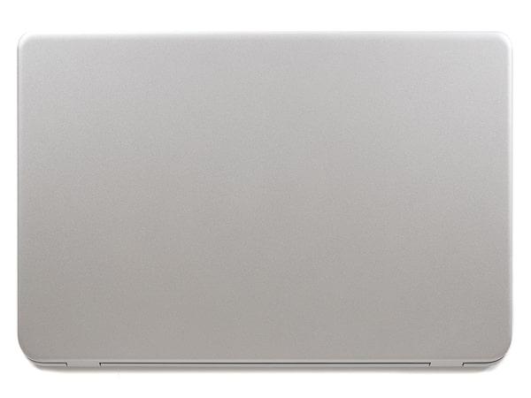 raytrek VF-HEW サイズ