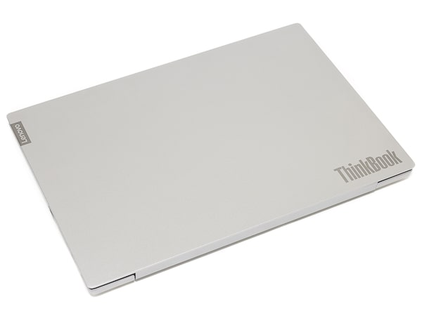 ThinkBook 14 天板