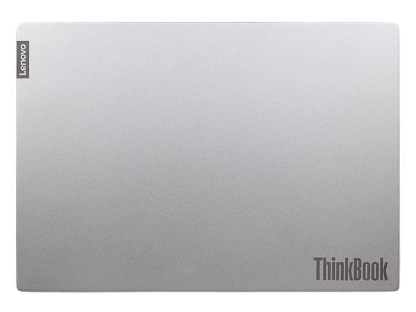ThinkBook 14 サイズ