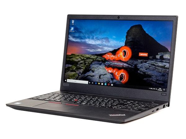 ThinkPad E590