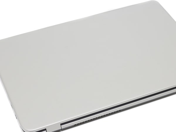 Critea DX-W7 天板