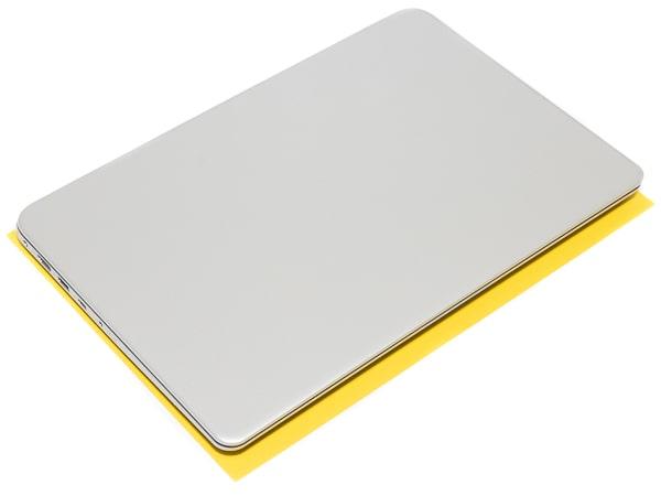 Critea DX-W7 サイズ