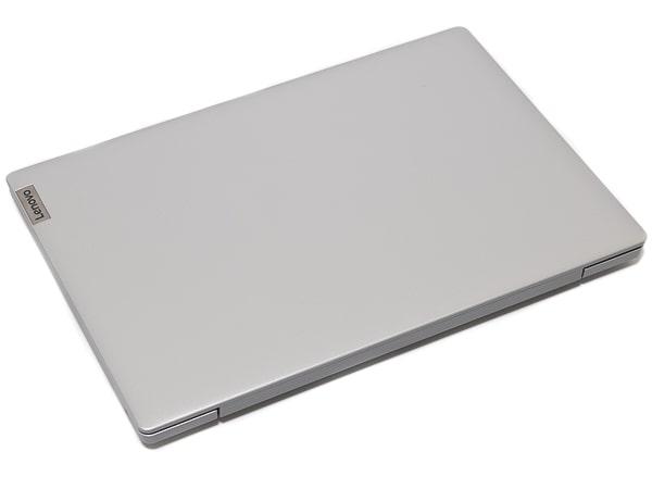 IdeaPad Slim 150 天板