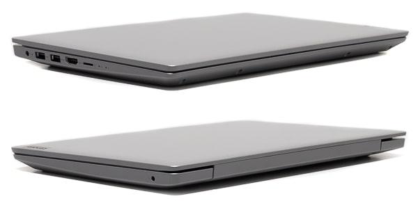 IdeaPad Slim 150 フォルム