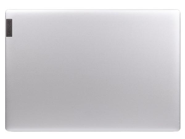 IdeaPad Slim 150 大きさ