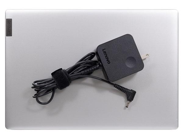IdeaPad Slim 150 電源アダプター
