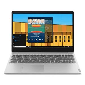 IdeaPad S145 (15,AMD)