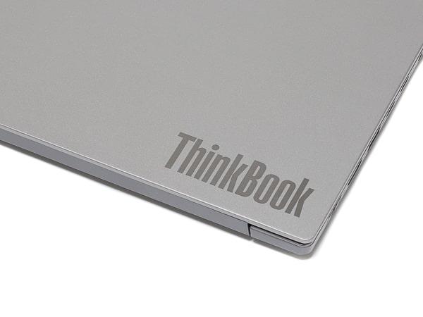ThinkBook 15 ロゴ