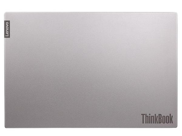 ThinkBook 15 サイズ