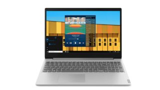 レノボ IdeaPad S145 (15) 登場! Core i5搭載で税込5万円台からの超激安15インチノートPC