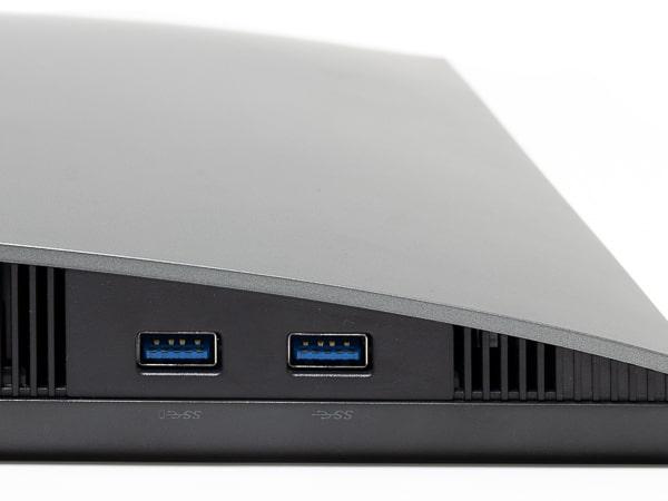 UP2720Q USB