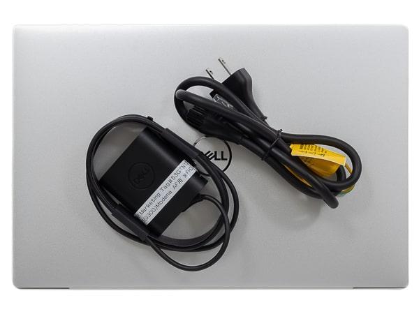 XPS 13 9300 電源アダプター