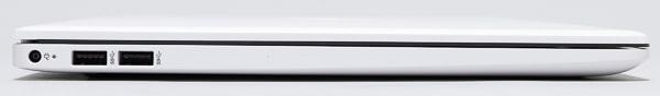 HP 15s-eq1000 厚さ