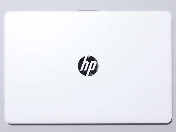 HP 15s-eq1000 サイズ