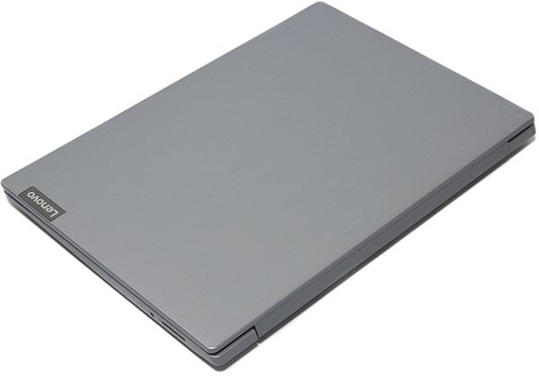 IdeaPad S145 (15) 天板
