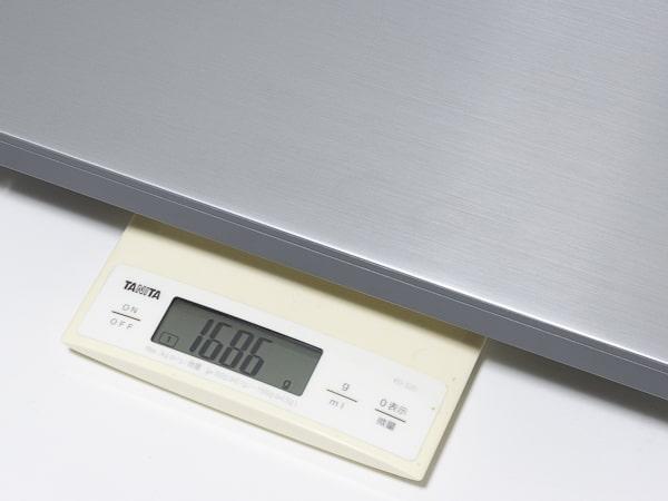 IdeaPad S145 (15) 重さ