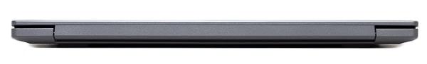 IdeaPad S145 (15) 背面