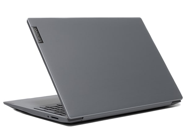 IdeaPad S145 (15)
