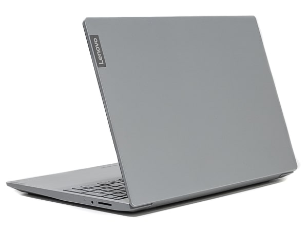 IdeaPad S145 (15, AMD)