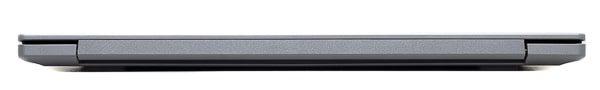 IdeaPad S145 (15, AMD) 厚さ