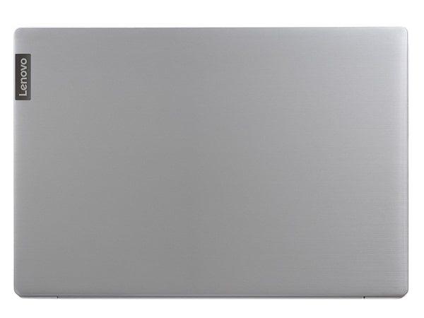 IdeaPad S145 (15, AMD) サイズ