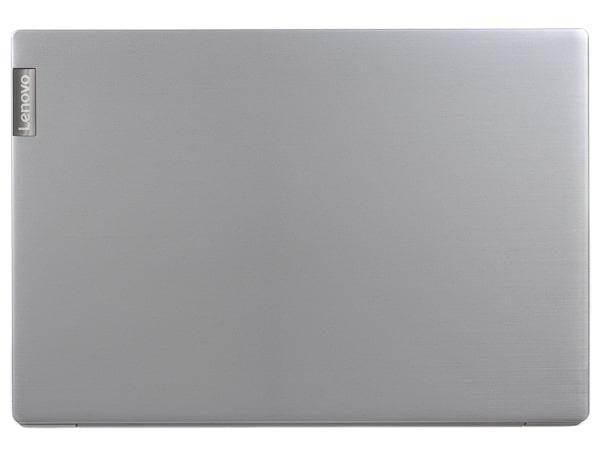 IdeaPad S145 (15) 大きさ