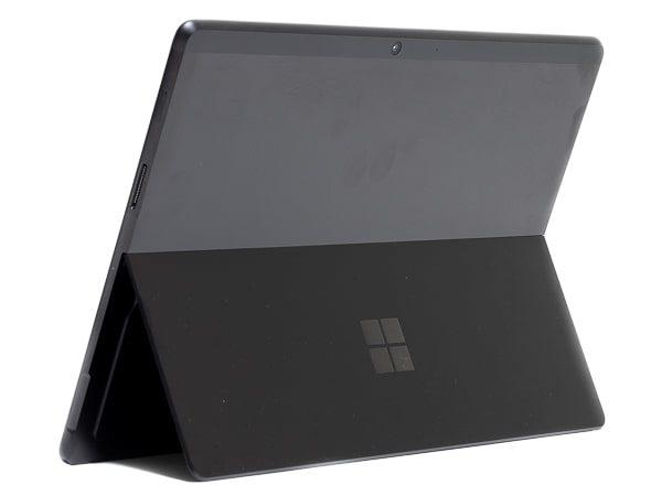 Surface Pro X キックスタンド