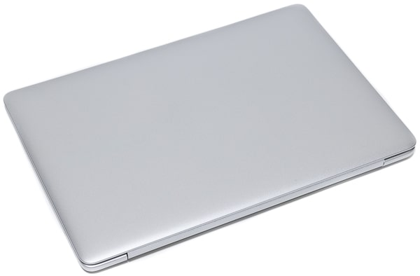 TENKU ComfortBook S11 天板