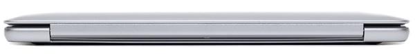 TENKU ComfortBook S11 背面