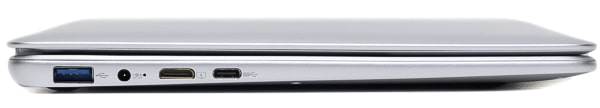 TENKU ComfortBook S11 厚さ